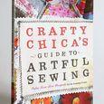 Crafty Book